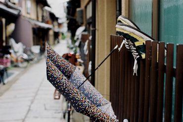 Kyoto110918_14