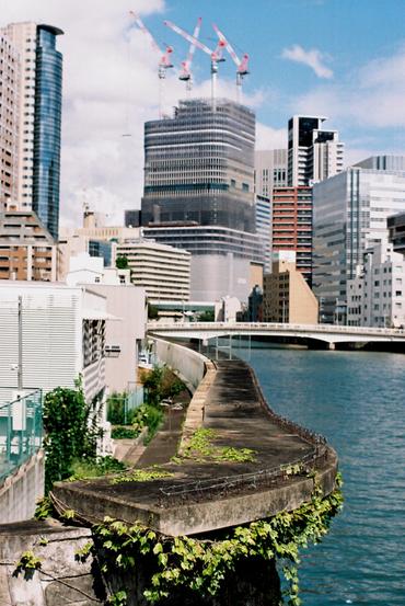 Osaka110919_3