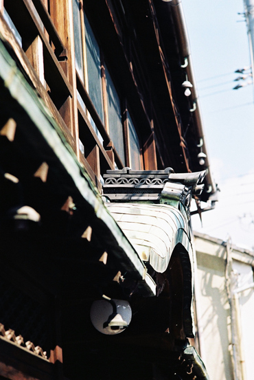 Kyoto111009_6