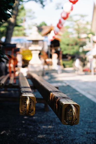 Kyoto111009_14