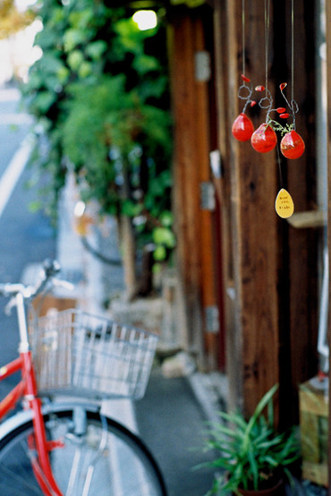 Kyoto11120450mmf14_17