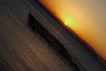 Sun_rise11121850mmf2_1