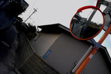 Nago11122915mmf4_1