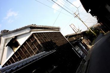 Nago11122915mmf4_4