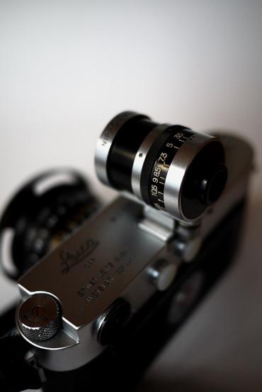 M312011520mmf17_1