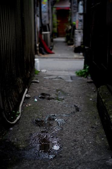 Shinjuku12043035mmf2_16