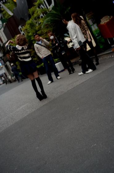 Shinjuku12043035mmf2_19