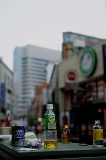 Shinjuku12043035mmf2_20_2