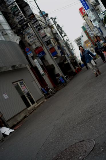Shinjuku12043035mmf2_21