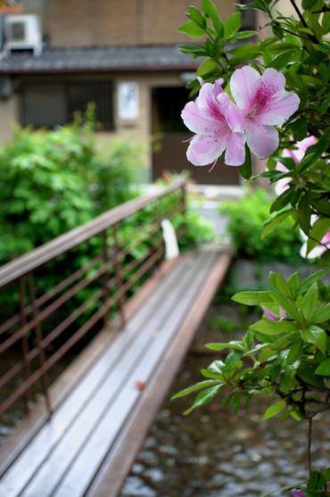 Kyoto12050128mmf35_12