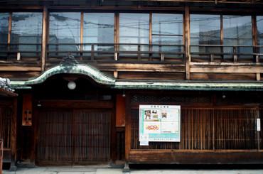 Kyoto12050128mmf35_3