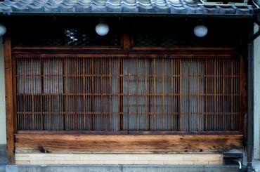 Kyoto12050128mmf35_5