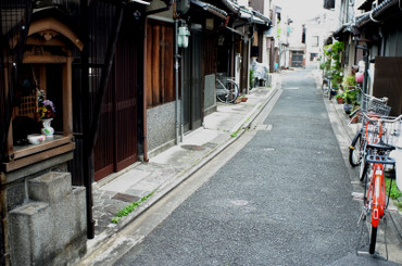 Kyoto12050128mmf35_7