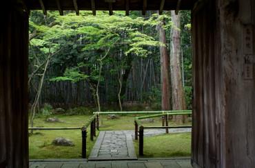 Kyoto12050128mmf35_19
