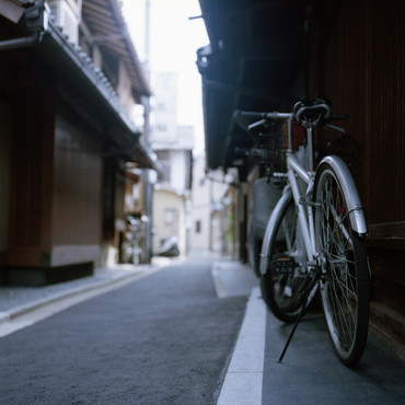 Kyoto12051380mmf28_1