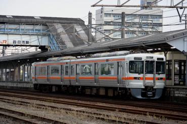 Yokkaichi120603t_105cmf4_6