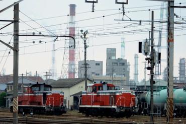 Yokkaichi120603t_105cmf4_3_2