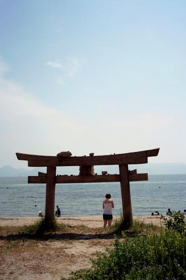 Naoshima12081328mmf28_7