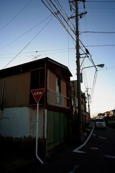 Shiroko12081915mmf45_2