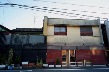 Shiroko12081915mmf45_3