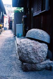 Naoshima1208135cmf35_12_2