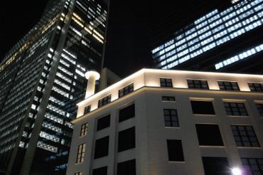 Tokyo120907grd_1