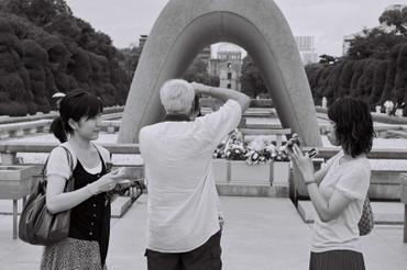 Hiroshima080700_1