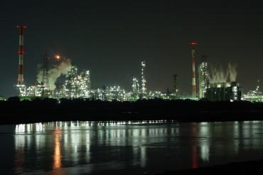 Night_view121021elmarit28mmf28_1