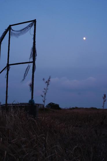 Moon_lightelmarit28mmf28_1