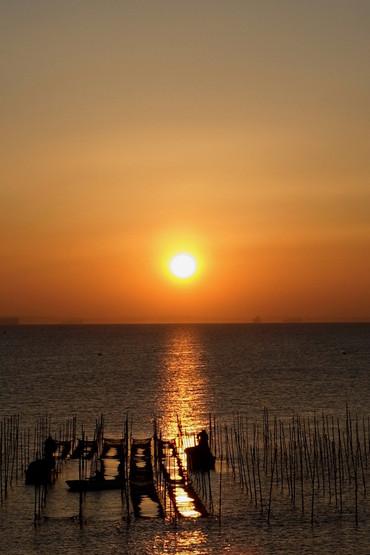Sun_rise121110aoto35cmf28_4