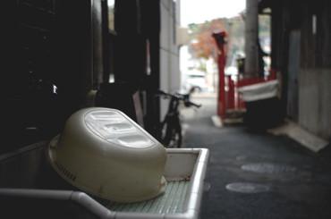 Onomichi121123auto35cmf28_13