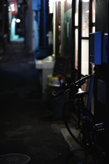 Onomichi121123auto55mmf12_3