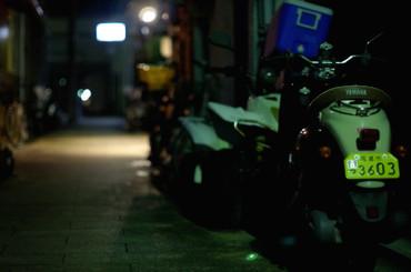 Onomichi121123auto55mmf12_9