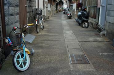 Nagashima121208elmarit28mmf28_1