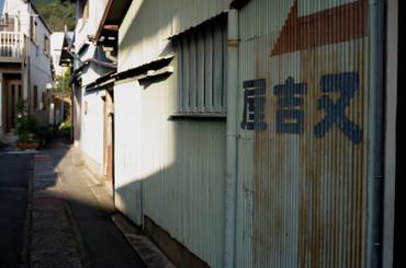 Nagashima121208elmarit28mmf28_2