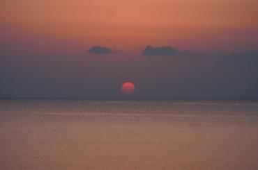 Sun_rise121223135mmf28_1