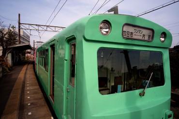 Yokkaichi13031715mmf4_2