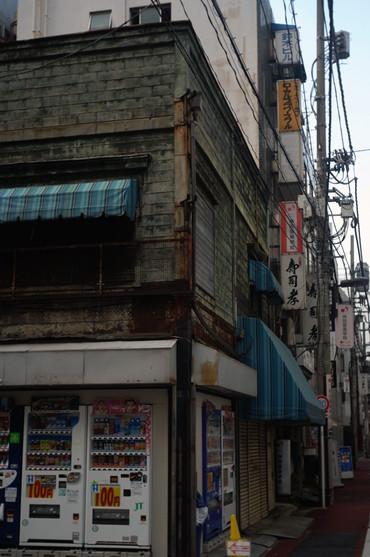Tokyo130324summaron35cmf35_2
