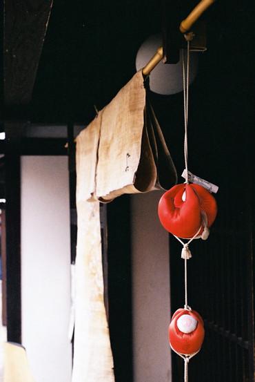 Nara130420elmar5cmf35_5