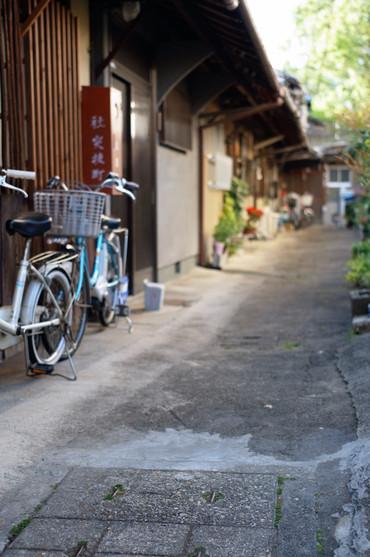 Kyoto13042835mmf2asph_6