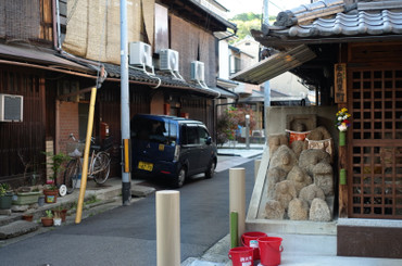 Kyoto13042835mmf2asph_8
