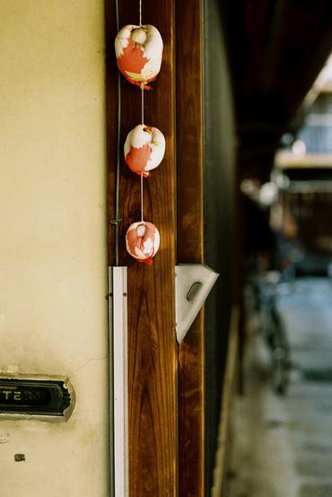 Kyoto130428summicron50mmf2_6