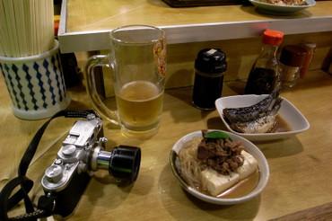 Osaka130430grd_8
