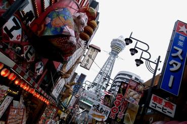 Osaka130430grd_10