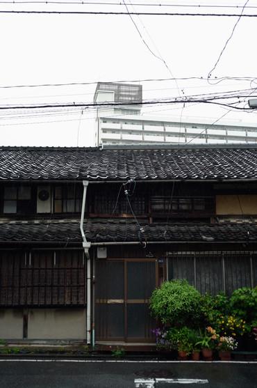 Nagoya130511elmarit28mmf28_4