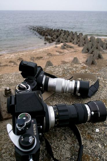 Camera130609grd_1