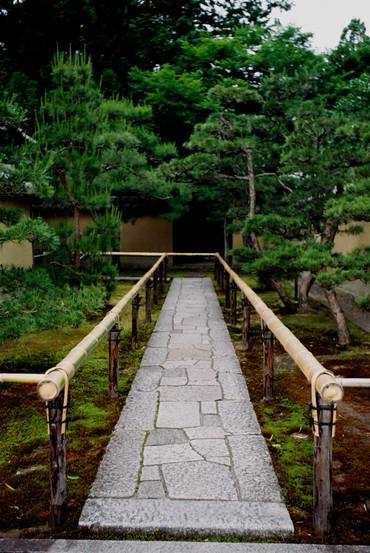 Kyoto130602nikkors_auto35cmf28_2