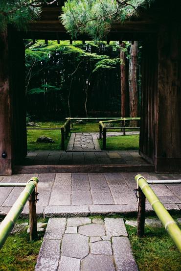 Kyoto130602nikkors_auto35cmf28_3