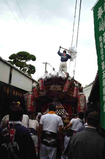 Osaka130714nikkorud_auto20mmf35_6