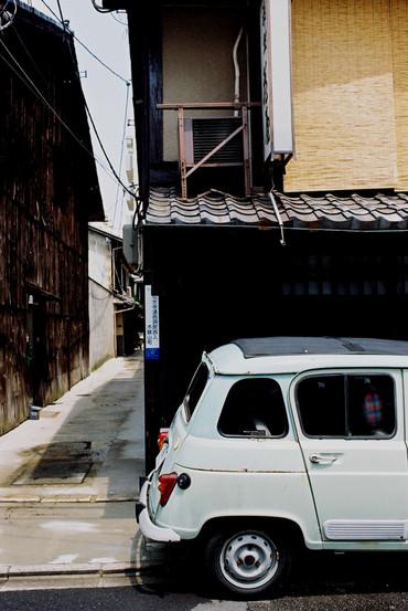 Kyoto130808nikkoro_auto35mmf2_5